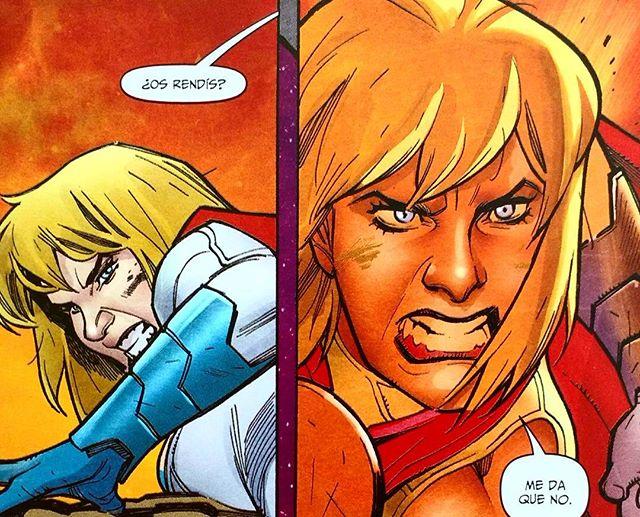 Harley Quinn #6