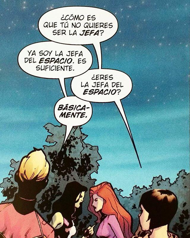 Fuerza-V #8-9