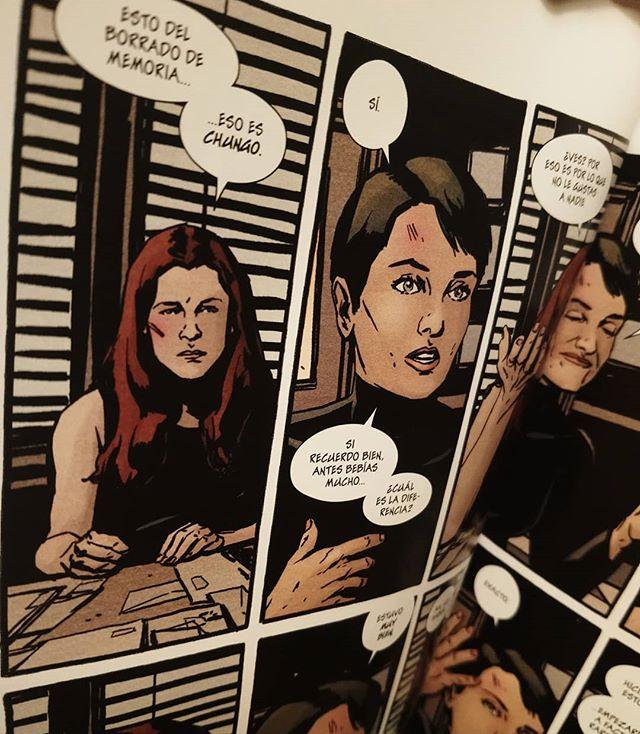 100% Marvel HC - Jessica Jones #2