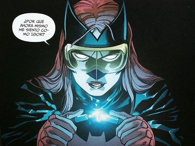 Detective Comics #7 y Action Comics #6