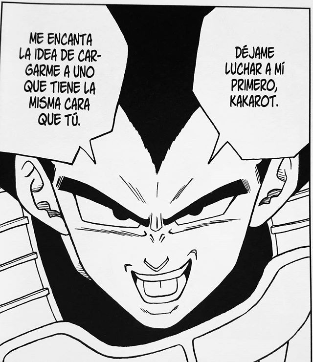 Dragon Ball Super #11-12-13