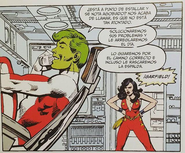 Grandes Autores de Superman - John Byrne #2