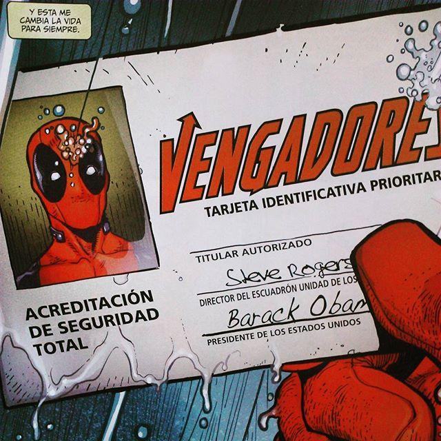 Vengadores #0 a.k.a. #63